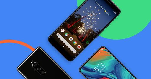 Best Mobile Phones in 2020 in INDIA under 20000