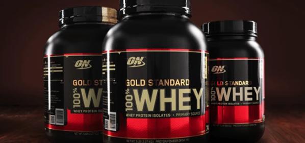 Protein Powder under 6000